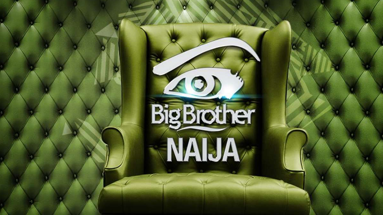 BBNAIJA 2019: A super quick look at Africa's biggest reality TV Show