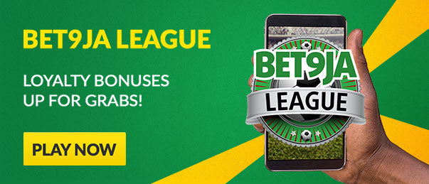 Bet9ja League – How to Bet on Virtual Soccer at Bet9ja?