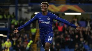 #Transfer News: Bayern Munich Launch New £45m Callum Hudson-Odoi Bid?