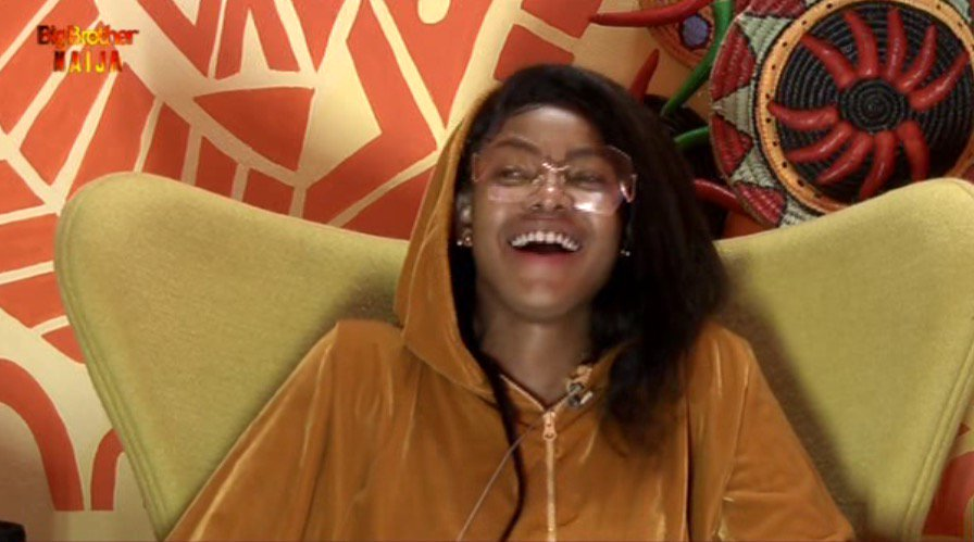 Who Is Your Lover?! #Bet9jaBBN Housemates Reveal Names Of Others Crushing On Them