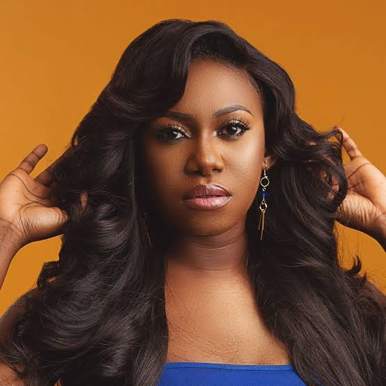 #Bet9jaBBN Eviction Sunday Will Be Lit With Performances From Niniola