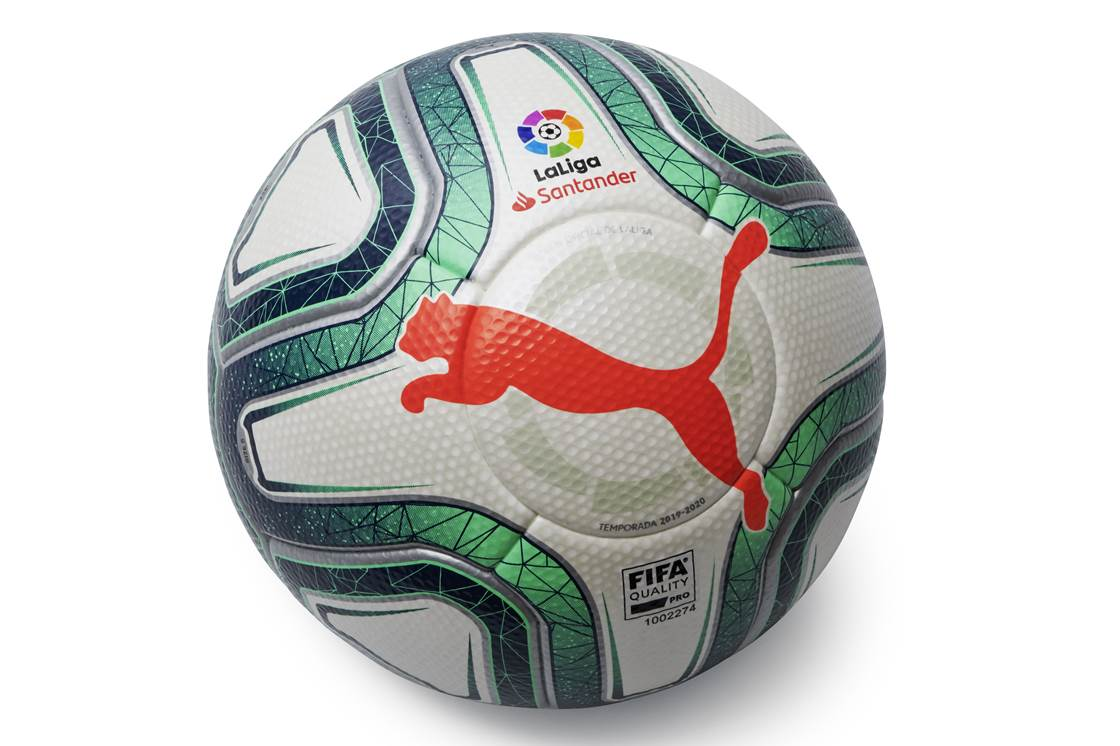 La Liga Set For Close-Run Race After Barca, Real, Atletico Transfer Blitz
