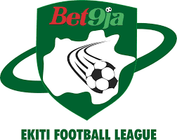 Ekiti FA Promises Support For Bet9ja Football League