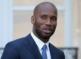 Drogba, Now SA To Ahmad, Considers Run At Ivory Coast FA Presidency