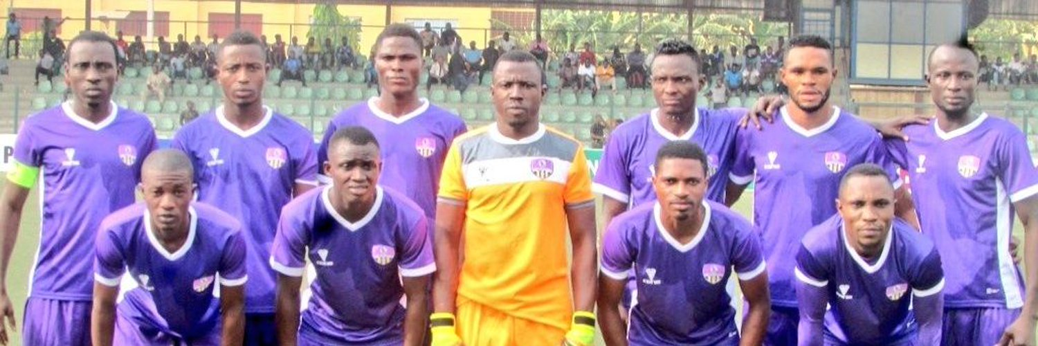 NPFL: MFM Set To Unveil New Coach