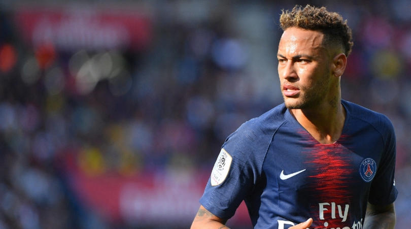 #TransferNews: PSG Set Deadline For Neymar Deal