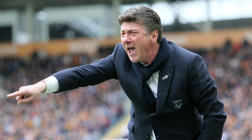 'Serie A Will Be Unpredictable' This Season – Mazzarri