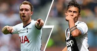 Paulo Dybala, Eriksen Top PSG Radar To Replace Neymar