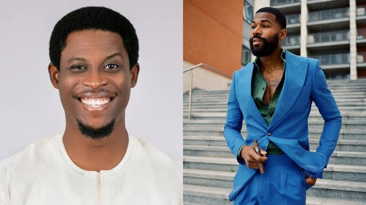 Mike And Seyi's Relationship Might Be The Cause Of Cruisetopia's Failure