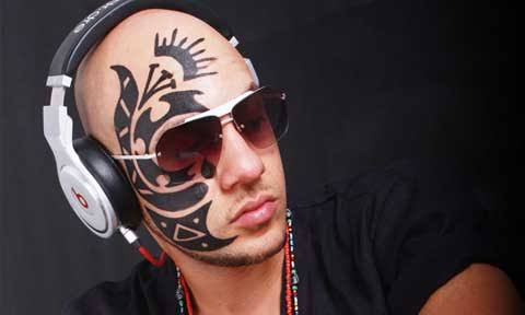 DJ Sose And Lil Kesh Billed To Thrill #Bet9jaBBN Housemates This Weekend