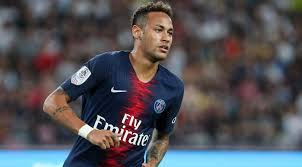 Barcelona Make Loan Offer For Neymar