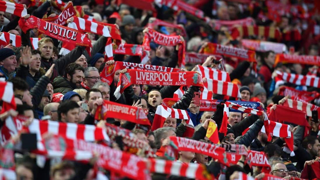 UEFA To Introduce Ticket Prices Cap For UCL And Europa League