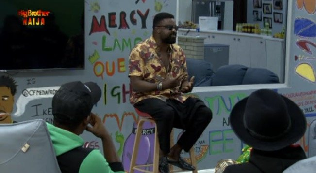 #Bet9jaBBN: Mike And Mercy Win Bet9ja Skit Challenge On Responsible Gaming