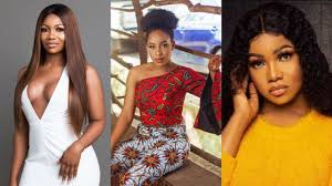 'Tacha Was The Sweetest #Bet9jaBBN Housemate' – Enkay {Video}