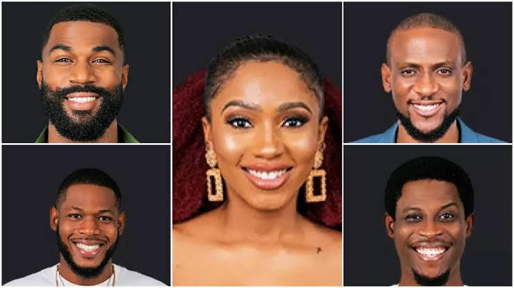 #Bet9jaBBN: Who Is Going To Walk Home With N60 Million Worth Of Prizes